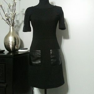 Vince Camuto Dress FREE SHIPPING